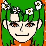 rinちゃん