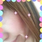 erieriさんのプロフィール画像