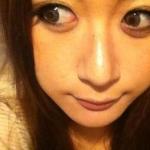 moototooomさんのプロフィール画像