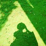 nikoさんのプロフィール画像