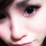 まなmamaさんのプロフィール画像