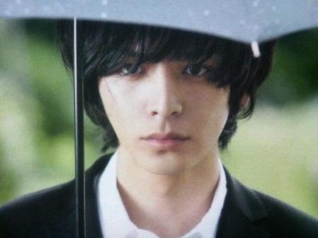 青山 南さんのプロフィール画像