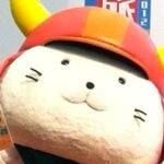 るみ3さんのプロフィール画像