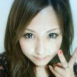 mocoさんのプロフィール画像