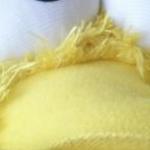 鶏太郎さんのプロフィール画像