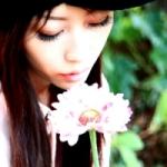 ガジェ子さんのプロフィール画像