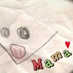 m-mamaさんのプロフィール画像