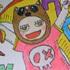 クロミィさんのプロフィール画像
