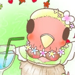 natsutanさんのプロフィール画像