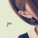 junさんのプロフィール画像