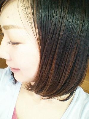 Makiron46さんのプロフィール画像