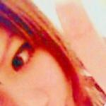 れんぢ。さんのプロフィール画像