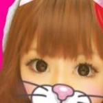 みさちみさんのプロフィール画像