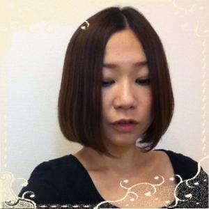 fpd**342さんのプロフィール画像