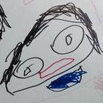 パインさんのプロフィール画像