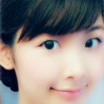 imozouさんのプロフィール画像