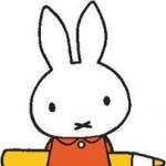 asamiさんのプロフィール画像
