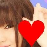 ゆうかさんのプロフィール画像