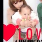 ゆみママさんのプロフィール画像