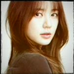 ユリナさんのプロフィール画像