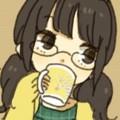 桜米@保健師さんのプロフィール画像