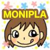 串子さんのプロフィール画像