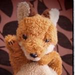 kichuraさんのプロフィール画像