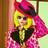 エミさんのプロフィール画像