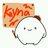Keyna