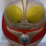 harumamaさんのプロフィール画像