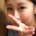 MEIMAMAさんのプロフィール画像