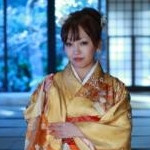 ゆみさんのプロフィール画像