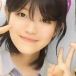 あやスマ(^~^●)さんのプロフィール画像