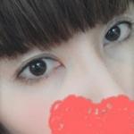 メイちゃんさんのプロフィール画像