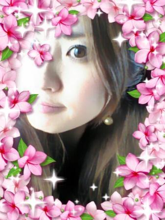 maaさんのプロフィール画像