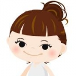 ともママさんのプロフィール画像