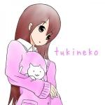 紗夜香さんのプロフィール画像