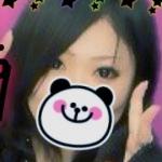 大和さんのプロフィール画像