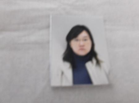 ジッタリンジンさんのプロフィール画像