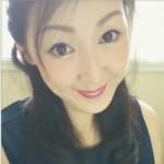 アキさんのプロフィール画像