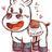 moko_rabbit
