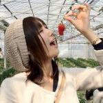 柚子姫ママ