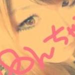 yum*_t*ku*29さんのプロフィール画像