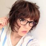 太田瑞貴さんのプロフィール画像