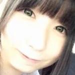 ロリィタ千秋