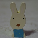 ルンルンさんのプロフィール画像