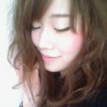 ティファニーさんのプロフィール画像