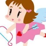 ジージョ姫さんのプロフィール画像