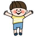 sugayoさんのプロフィール画像