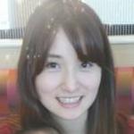 春美さんのプロフィール画像